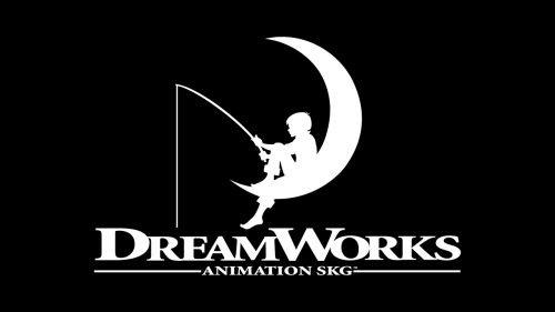 DreamWorks Symbol