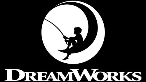 DreamWorks emblem