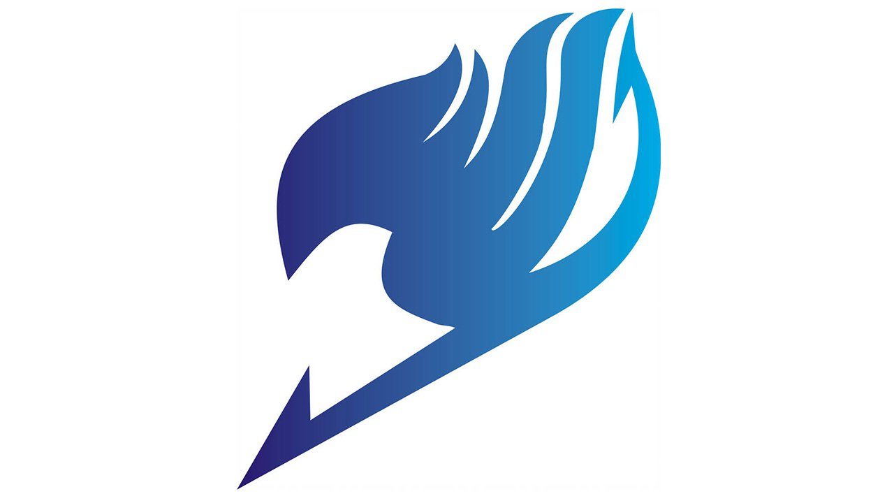 Meaning Fairy Tail Logo And Symbol History And Evolution