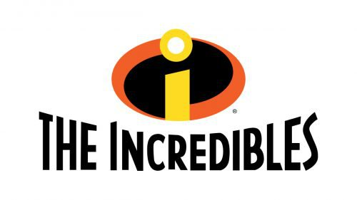 Incredibles symbol