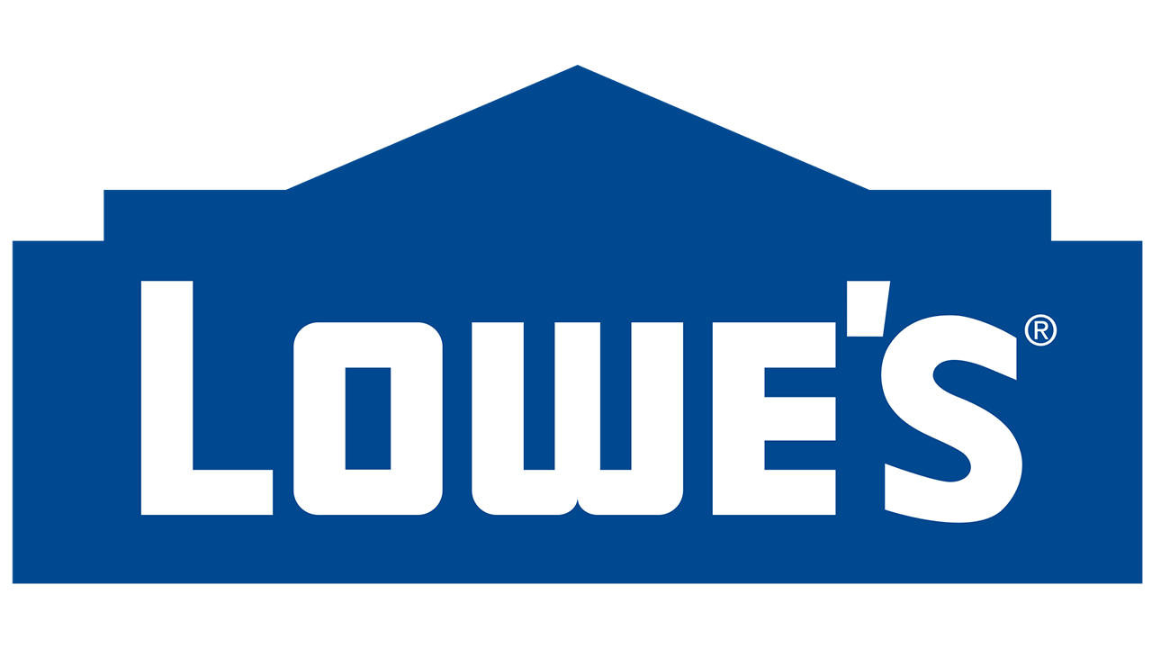 1/27 | Save up to 40% on select floor care. Offer ends 1/27/21.@Lowes.com!