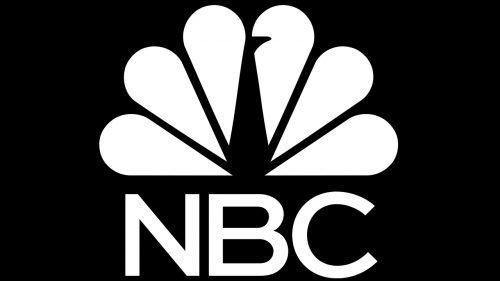 NBC symbol