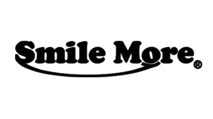 SMILE MORE BLACK HOODIE YOUTUBE ROMAN ATWOOD BRITNEY SMITH VLOGGER VIDEO