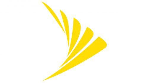 Sprint symbol