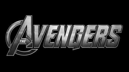 Symbol Avengers