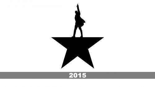 hamilton logo history