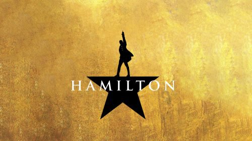 hamilton star logo