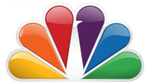 nbc tv logo