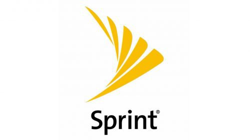sprint center logo