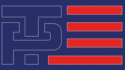 trump new logo