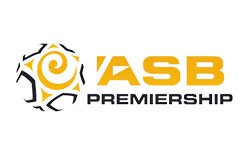 ASB Premiership (New Zealand) logo