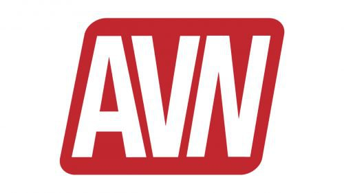 AVN (Adult Video News) logo