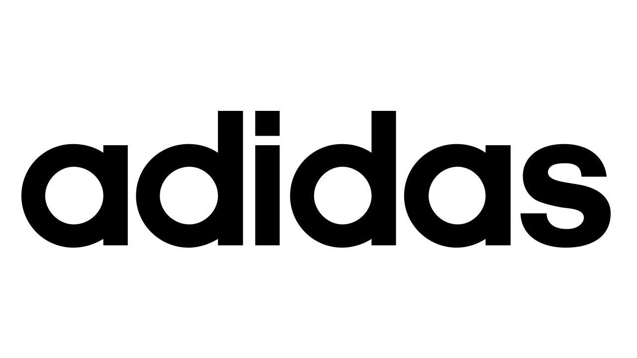 Meaning Adidas logo and symbol | history and evolution