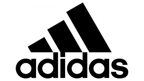 1991–now