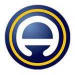 Allsvenskan (All-Swedish) logo