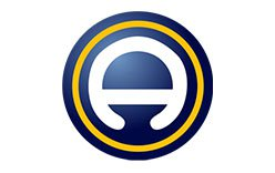 Allsvenskan (All-Swedish) logo