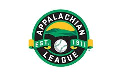 Appalachian League logo