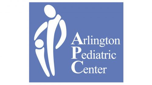 Arlington Pediatric Center logo