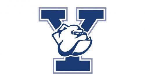Athletics Yale logo