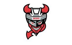 Binghamton DevilsLogo