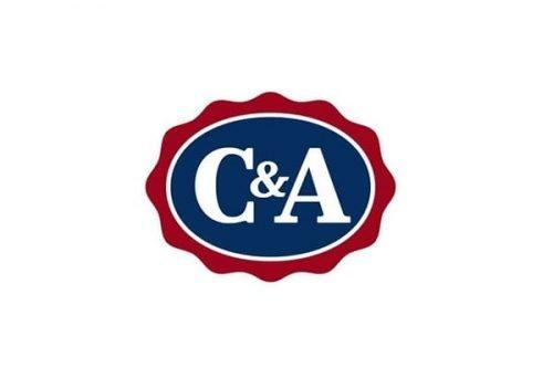 CA Logo 1998