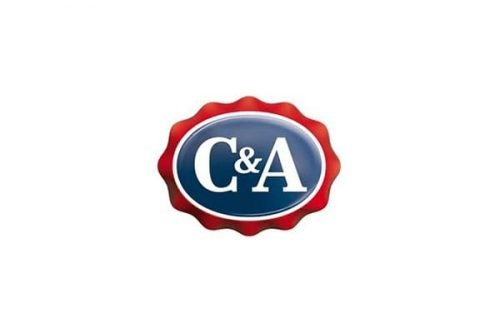 CA Logo 2005
