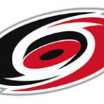 Carolina Hurricanes Logo