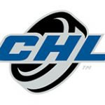 Central Hockey League (CHL) logo