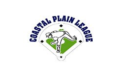 Coastal Plain League logo