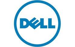 Dell Logo