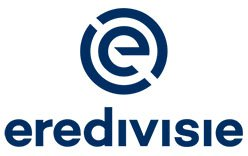Dutch Eredivise logo