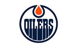 Edmonton Oilers Logo