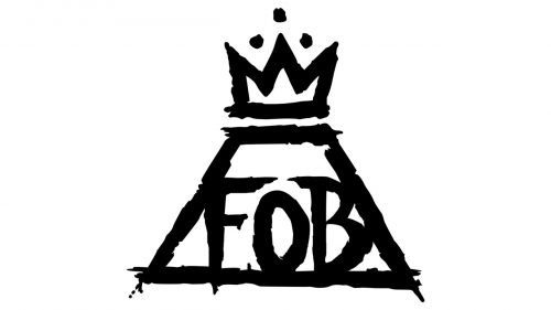 Fall Out Boy emblem