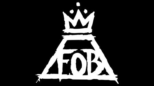 Fall Out Boy symbol