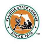 Florida State League logo