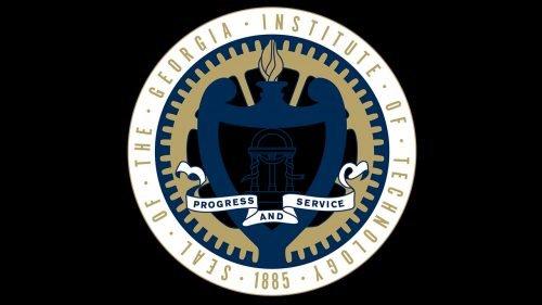 Georgia Tech emblem