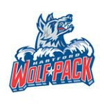 Hartford Wolf PackLogo