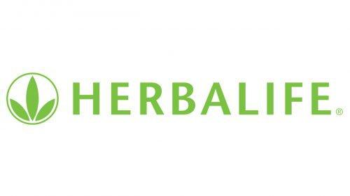 Herbalife symbol