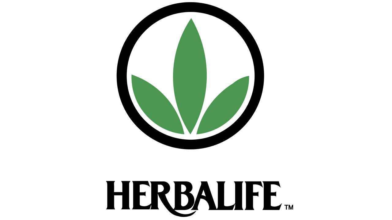 Herbalife logo | evolution history and meaning herbalife nutrition ...