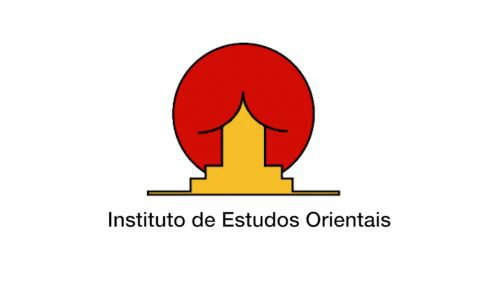 Institute Of Oriental Studies logo