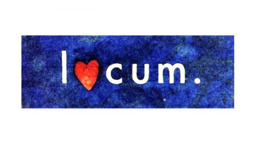 Locum logo