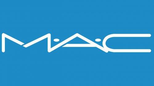 MAC symbol