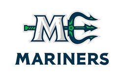 Maine Mariners Logo
