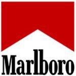 Marlboro Logo