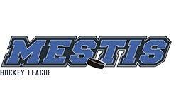 Mestis (Finland) logo
