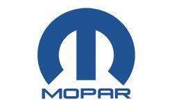 Mopar Logo