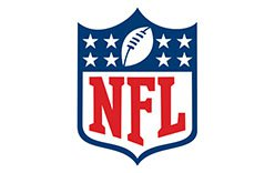 NFL Logo (National Football League)