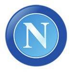 Napoli Logo