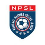 National Premier Soccer League (NPSL) logo