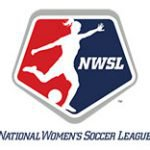 National Womens Soccer League (NWSL) logo